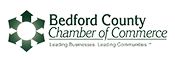 Bedford County Chamber of Commerce
