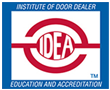 Institute of Door Dealers