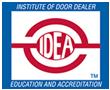 Institute of Door Dealers