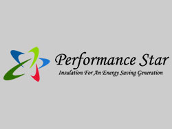 performance star