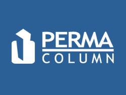 perma column