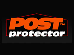 post protector